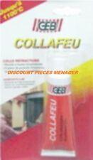 COLLE HAUTE TEMPERATURE COLLAFEU 50GR