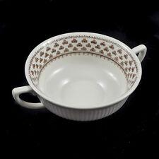 Adams sharon/tasse de soupe/soup Bowl/ANGLAISE céramique English Ironstone