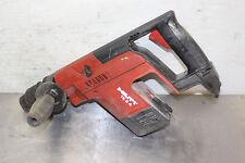 Hilti Te 5a Sds Plus Chuck 24v Cordless Hammer Drill Bare Tool