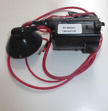 Zeilentrafo Kf 4825G = Hr 48543 Atari SC1224 Nuovo! Flyback Trasformatore New