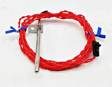 Heatilator EcoChoice ESP Thermistor Probe Sensor BH60, BH105, BA100 - PH-ESPR