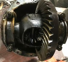 Austin differential 5.1 : 1 good/used  - as photos