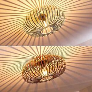 Design Leuchte Oravi Lichteffekt Wohn Schlaf Zimmer Flur Diele Decken Lampe