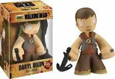 Funko Walking Dead Daryl Dixon 7 Inch Vinyl Figure