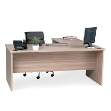 Office Desk office furniture executive desks office desks home office desk