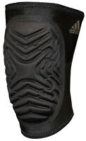 Adidas | aK100 | Wrestling Sleeve Knee Pad | ALL SIZES | Wrestlers Choice!
