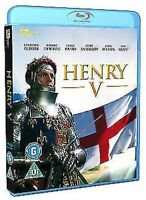 Henry V Blu-Ray Nuovo (3711532363)