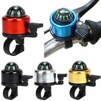 lenker klingeln kompass horn fahrrad - glocke fahrräder alarm - ring