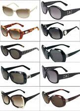 Fendi Women's sunglasses assortment 10pcs. [Fendi-10]  eFashionWholesale