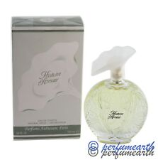 HISTOIRE D' AMOUR BY AUBUSSON 3.3/3.4OZ EDT SPRAY FOR WOMEN