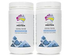 123 DIET® Vegan Protein Pack