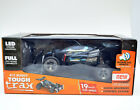 RC Buggy TOUGH TRAX LED Lighting Full Off-Road Shocks Absorbers Remote Control