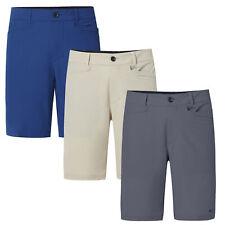 Oakley почести производительности мужские спортивные шорты 442513-выбрать размер и цвет!