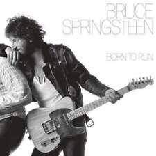 CDs de música rock Rock Bruce Springsteen