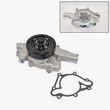 Water Pump Dodge Durango Dakota D150 Ram 1500 2500 3500 B3500 B2500 B1500 New