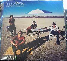 Full Moon; Featuring Neil Larsen & Buzz Feiten    Warner Bros