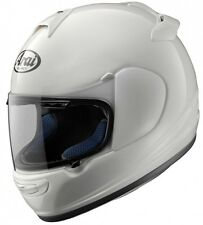 NEW Arai Vector-2 XLARGE Helmet White
