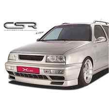 LEVRE PARECHOC VW GOLF 3 BERLINE & BREAK 10/1991-08/1997 X-LINE CSR