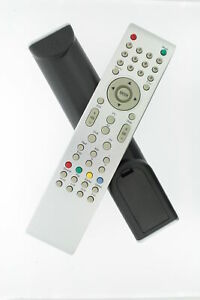 Replacement Remote Control for Aoc LE24K097