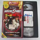 film VHS INSPECTOR GADGET Rupert Everett cartonata Panorama (FP3*) no dvd