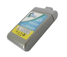 DC16 Battery for Dyson 21.6v Vacuum cleaner 91243303