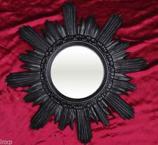Miroirs du XXe siècle ronds