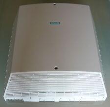 Telefonanlage Siemens HiPath 3550 V9 - EVM - LIM