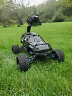 Traxxas Summit/2050KV/Sweep Road Crushers/Upgrades/RTR/4S or 6S! photo