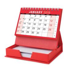 Desk Planner Ebay