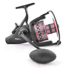 NEW Penn Fierce II 6000 Spinning Reel Live Liner FRCII6000LL