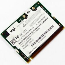 Dell Latitude X1 Intel PRO/Wireless 2915ABG Network Connection Driver Download
