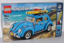 Lego Creator Volkswagen Beetle (VW Beetle) 10252 neu/new