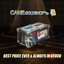 10 Best Rocket League Crate Accelerator for xbox 10 Accelerator Crate for Xbox
