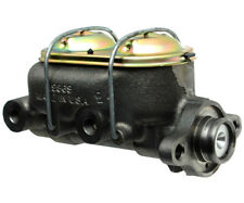 Brake Master Cylinder-Power Brakes Raybestos MC39077