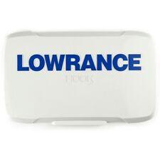 Lowrance Gancho 2 5 Cubierta Protectora de Sol 000-14174-001