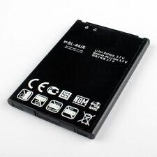 Battery LG Prada 3.0 Prada K2 P940 1540mAh BL-44JR genuine