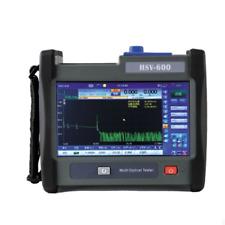 Handheld OTDR HSV-610 Touch Screen OTDR Tester Machine