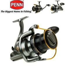 Penn New 2017 Surfcasting Reel Surfblaster Ii