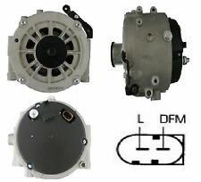 Mercedes-Benz C-Class T-Model S203 C 220 270 200 ALTERNATOR 2000-2007