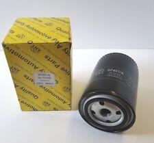 OIL Filter SP401A-x-ref: PH3569, OC33, (LS553D)