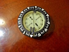 Beuchat Swiss made compass in excellent condition 9.999999999