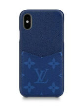 Louis Vuitton IPhone XS CASE