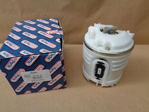 NEW Genuine Fuel Parts FP4003 FUEL PUMP GALAXY ALHAMBRA IBIZA GOLF 1H0 919 651K