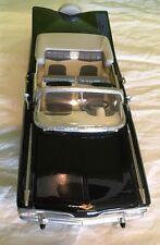 Road Legends 1:18 Scale 1959 Chevrolet Impala