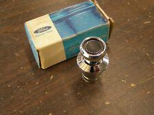 NOS OEM Ford 1968 Galaxie 500 Cigarette Lighter XL LTD