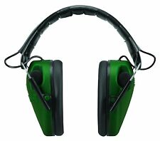 Caldwell E-Max Low Profile Electronic Muffs, New, Free Shipping
