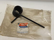 NOS YAMAHA 90508-65161-00 SUSPENSION TORSION SPRING GPX338 GPX433