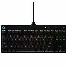 Logitech G Pro 920-008290 Gaming Keyboard