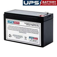 APC Back-UPS Pro 700VA BR700G Compatible Replacement Battery