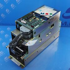 YASKAWA SERVO CONTROLLER CACR-SR06TZ6SM CACR SR06TZ6SM 60Days Warranty